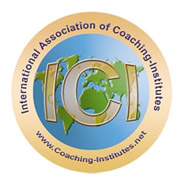 ICI International Association of Coaching – Institutes