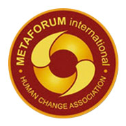 Metaforum Internacional