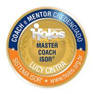 Holos Master Coach ISOR