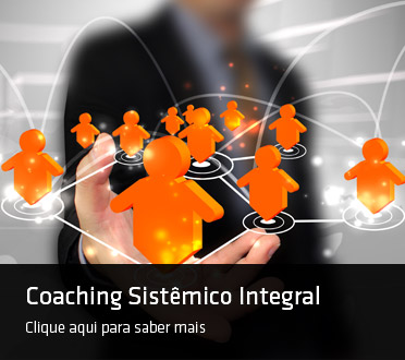 Coaching sistemico integrado