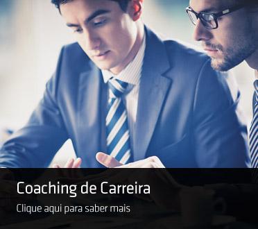Coaching de Carreira