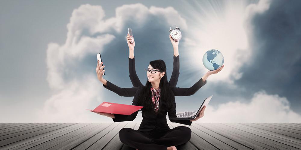http://www.lucycintra.com.br/produtividade-tempo-e-tarefas/